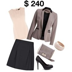"""Pretty days"" by newette on Polyvore"