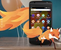 Layoffs hit Mozilla as it shifts attentions away from commercial products