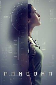 Pandora Com Imagens Filmes E Series Online Serie Empire Uma