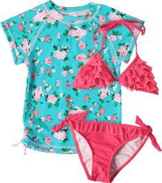 #snapperockswimwear #showroomalamode #springbreak essentials.  for #wholesale inquires contact sales@showroomalamode.com. #lakidsmarket #cmc #lakids