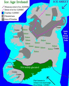 Pre Ice Age World Map.17 Best Ancestral Mother Images Historical Maps Ice Age Prehistory