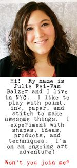 Balzer Designs: Project Life: Worth the Trouble....great ideas and inspiration
