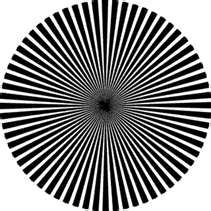 cool optical illusions pictures brain teasers