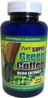 A recent breakthrough in medical studies has shown that the green coffee bean is responsible for drastic weight loss in real case studies. If you want to be high school skinny again, then find out more here...  http://www.amazon.com/Pure-Super-Green-Coffee-Extract/dp/B008QQBTBY
