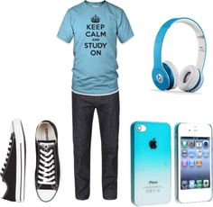 """""""Sin título #234"""" by nicolle-castanos-hart on Polyvore"""