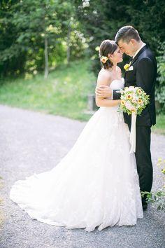floristry by english rosarium   photography by sandra marusic / swiss-wedding-photographer-luxury-hochzeitsfotograf-belvoir-rueschlikon-analog-filmphotography-chloe-choo-parma078.jpg