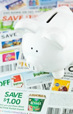Shop Smarter and Save Money: Find deals at your local grocery stores online, print #coupons, and more: http://www.recipe.com/recipecom/specials/?socsrc=recpin091112storespecials