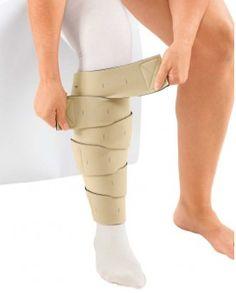 964d40457 Style  Lower Leg Size  Regular Short 30cm Leg Compression