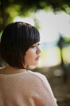 Asian Short Hairstyles Women 2014 imga045dcb8003af52f4