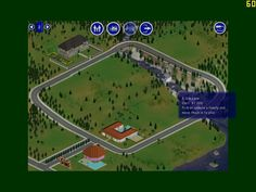 Download .torrent - The Sims Livin Large – PC -  http://torrentsgames.org/pc/the-sims-livin-large-pc.html