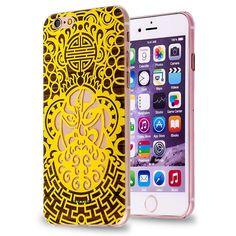 Covers available for iPhone 6S | iPhone 7 on orders.  #iclickuae #kitebeachdubai #jumeriahbeach #dubaibeach #dubaifriends #happydubai #happyfriday #mydubai #dubaimarina #dubailife #mydubailife #dubaiinstagram #instadubai #dubaiblogger #dubaitag #dubaishopping #dubaicity #instalike #dubai #دبي #uae #ilovedubai #iloveiclickuae #dubaistyle  #dubaidiaries #dubaishopping #instalike #instafollowers #dubai