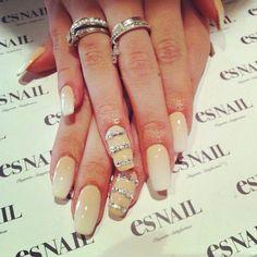@esnail_los_angeles's