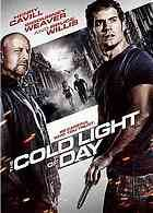 The cold light of day  Author:Scott Wiper; John Petro; Trevor Macy; Marc D Evans; Mabrouk el Mechri; All authors  Publisher:[United States] : Lions Gate Films, [2013]  Edition/Format: DVD video : NTSC color broadcast system : English   Summary:Will Shaw arrives in Spain for a week long sailing vacation with his family. The situation takes an unexpected turn when his family is kidnapped and Will gets tangled in an intergovernmental web of lies and secrets, with a briefcase in the center of…
