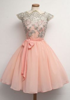 Pink A-line/Princess Homecoming Dresses, Pink Homecoming Dresses, A-line/Princess Homecoming Dresses, Short Homecoming Dresses, Pink Lace dresses, Blush Pink dresses, Blush Lace dresses, Short Lace dresses, Lace Homecoming Dresses, Pink Chiffon dresses, Homecoming Dresses Short, Lace Short dresses, Blush Chiffon dresses, Short Pink dresses, Pink Short dresses, Short Chiffon dresses, Chiffon Dresses Short