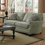 Found it at Wayfair - Montgomery Sofa Living Room, Furniture, Broyhill, New Furniture, Traditional Sofa, Sofa, Home Decor, Best Sofa, Broyhill Furniture