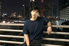 I Want Him, Boyfriend Material, Boy Or Girl, Thailand, Boys, Girls, Celebrities, Prince, Drama