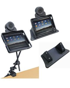 iPad Products - Easy access to your iPad! - irish.laird@gmail.com - Gmail