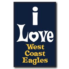 Google Image Result for http://www.sportingsouvenirs.com.au/images/LVM12%2520WEST%2520COAST%2520EAGLES.jpg