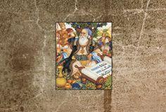 Proverbios Morales, Don Semtob (Judío) Carrión de Los Condes, 3ra. Parte - Arte y Cultura, Opinión, Personalidades, Ticker - Diario Judío Mé...