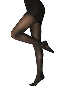 White 18mmhg Anti-embolism Stockings Thigh Length Small Distinctive For Its Traditional Properties Lovely Truform Open Toe