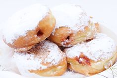 The Best Donuts In Westchester - Eat. Drink. Post. - June 2014 - Westchester, NY