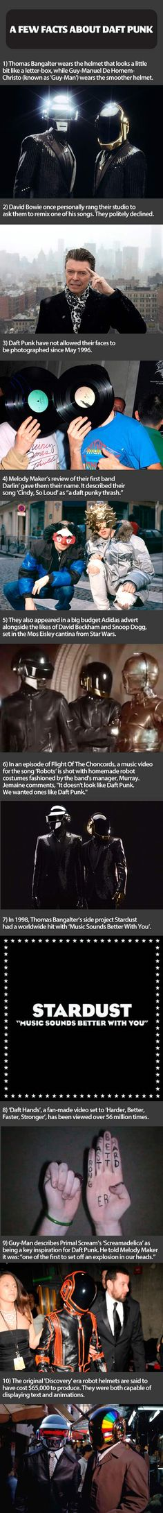 funny-facts-Daft-Punk-compilation
