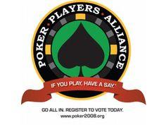 3 5 7 poker lawsuit lawyer