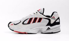 Adidas Originali Kamanda Collegiale Borgogna Cq2219 Vino Rosso Borgogna Collegiale Gomma cc52e2