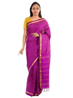 The Chennai Silks - Pure Silk Saree - Purple (CCM-314): Amazon : Clothing & Accessories  http://www.amazon.in/s/ref=as_li_ss_tl?_encoding=UTF8&camp=3626&creative=24822&fst=as%3Aoff&keywords=The%20Chennai%20Silks&linkCode=ur2&qid=1448871788&rh=n%3A1571271031%2Cn%3A1968256031%2Ck%3AThe%20Chennai%20Silks&rnid=1571272031&tag=onlishopind05-21