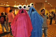 Dragoncon Fri Jpg 031 by Chase Wirth