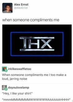 This is too good for words Best Funny Pictures, Best Of Tumblr, Nintendo Games, Content, Thoughts, Funny Memes, Lol, Instagram Posts, Funny Mems