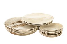 Round Plates from americansustainables.com Palm Leaf Plates, Palm Trees, Tableware, Palm Plants, Dinnerware, Tablewares, Dishes, Place Settings