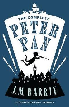 Αναζήτηση για peter pan   Public