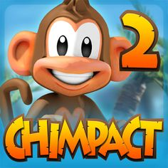 Free Android Games, Free Games, Android Apk, Ipod Touch, Cheating, Video Games, Jokes, Coding, Trailers