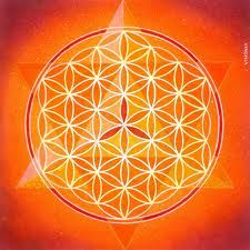 What is Sacred Geometry   The Mystical Tetractys. www.gemstoneuniverse.com