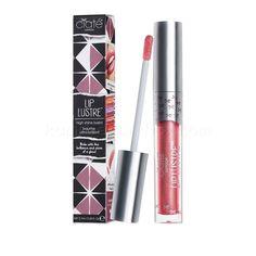 HOT ARRIVAL: Ciaté Lip Lustre... http://www.kamsbeautybox.com/products/ciate-lip-lustre-high-shine-balm-2-7ml-kiss-me?utm_campaign=social_autopilot&utm_source=pin&utm_medium=pin