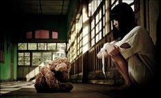 70 Imaginative Examples Of Conceptual Photography