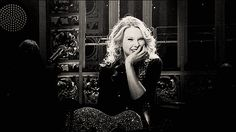 I think YES. | Community Post: 15 Reasons Taylor Swift Is Secretly A Feminist