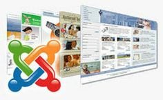 Joomla Website Developer - Joomla Web Developer can help in creating the best looking websites with top end graphics. Sydney Joomla Developers provide the best services in industry. You can notice the quality from the interactive platform of a website.