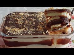 blender dessert without fire without sugar without oven without gelatin without egg ready in minutes Flan, Mousse, Tiramisu, French Toast, Eggs, Pudding, Sugar, Breakfast, Ethnic Recipes