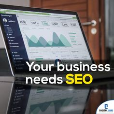 Digital Links is the leading SEO company providing search engine optimization services in Abu Dhabi and all across UAE. To know more information call us at - 263 Best Seo, Seo Company, Search Engine Optimization, Abu Dhabi, Uae, Digital Marketing, Business, Store, Business Illustration