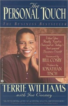 Terrie Williams, president of the renowned public relations agency that bears her name, tells her extraordinary story, and shares simple and inspiring strategies anyone can use to achieve their goals and dreams. Free Reading, Reading Lists, Good Books, Books To Read, Thing 1, Bill Cosby, What Book, Young Black, Love Your Life