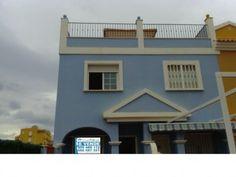 2 bedroom Town house for sale in San Juan De Los Terreros