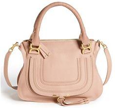 Gorgeous Chloe satchel http://rstyle.me/n/f2ju8nyg6