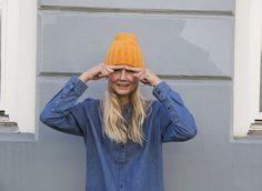 THE ORANGE HAT_L.jpg