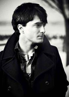 Hermoso Dan