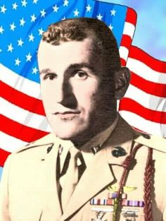 In Memory of My Best Friend, JAMES A. GRAHAM, Captain, USMC, August 25, 1940 - June 2, 1967. Capt. Graham courageously gave his life for his country while in combat in Vietnam and was awarded the Congressional Medal of Honor posthumously for his gallant courage and leadership. http://billsrailroad.tripod.com/capt-james-graham.html