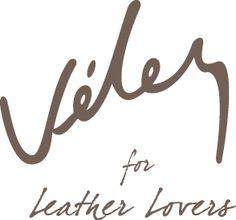 Vélez Arabic Calligraphy, Lovers, Leather, Arabic Calligraphy Art