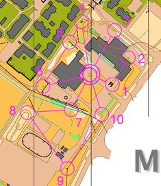 Map, Sport, Deporte, Location Map, Sports, Maps