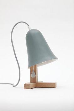 Mush, Moss Design - vtwonen #light #design #dutchdesign